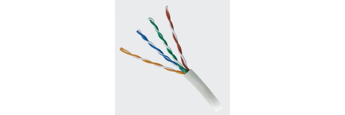 کابل شبکه K-Net